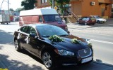 JAGUAR XF, Mercedes E Klasa Oferta Last Minute,Luty-20% Kraków
