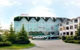 Hotel Delfin Bia�a Podlaska