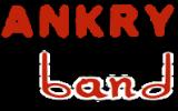 Ankry Band Bielsko-Biała