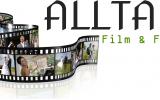 Alltar FILM & FOTO  Ostr�da