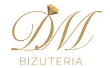 DM Bi�uteria - obr�czki na zam�wienie Andrych�w