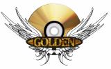 Golden Szczecin