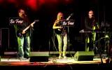 Zespół muzyczny Be Free Szczecin