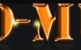Gold Music Zespół Weselny Świdnik
