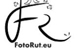 FotoRut.eu Marta Rutkowska Sulechów