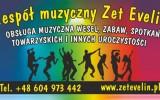 Zespół Zet Evelin Chełmno
