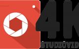 4K Studio Video - kreatywnie, konkretnie, klimatycznie, kompleksowo Kielce
