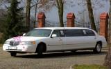 VIP-LIMO Wynajem limuzyn Gda�sk