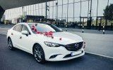 Nowa Mazda 6 do ślubu - Jedyna taka na śląsku ! Katowice