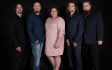 Drugie Danie - Cover Band 100% na żywo! Poznań