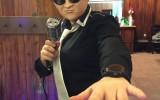 Dj Justina oprawa muzyczna wesel i imprez okolicznościowych! Poznań