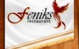 Restauracja Feniks �wi�toch�owice �wi�toch�owice