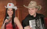 Zesp� Flipers duo Wodzis�aw �l�ski