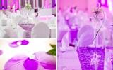 Profesjonalne dekoracje weselne Ryman�w