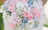 kwiaciarnia z fantazj� G�bin