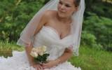 Zdjęcia ślubne, fotografia ślubna Olsztyn
