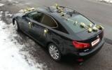 auto-�lub.pl Bia�ystok