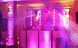 DJ SUN - ZESPÓŁ DANCE MRĄGOWO