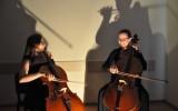 Ars Cello Gdańsk