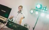 DJ RAMZES wodzirej na wesele Ko�cian