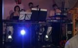 Zesp� Muzyczny Vector z W�growa W�gr�w