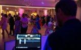 Prezenter Muzyczny/DJ - Adrian Prus Olsztyn