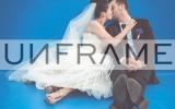 UNFRAME Fotografia dla wymagających Wrocław