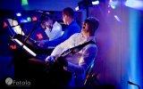 Zespół THREE MEN najlepsza zabawa  opinie doświadczenie 3 mocne wokale Śląsk Małopolska