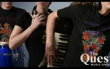 the Quest Music Group Pozna�