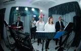 Zesp� muzyczny NON-STOP Warta