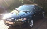 Grójec Audi Grójec