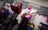 ZESPÓŁ MUSIC LIVE JAROSŁAW