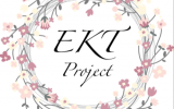 EKT PROJECT B�onie