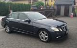 Mercedes do �LUBU! SPRAWDZ  Wieliczka