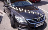 Vw Passat CC !! Auto Do Ślubu !! Sprawdź !! Tanio!! Jarocin