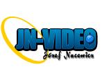 JN-VIDEO Józef Nacewicz Giżycko