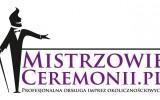 MistrzowieCeremonii.pl  Wodzirej i DJ na wesele z klas�! Lublin