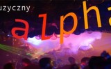 Zesp� muzyczny ALPHA August�w