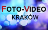 fotovideokrakow2 Krak�w