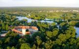 Hotel Zamek Pu�tusk*** Dom Polonii Pu�tusk