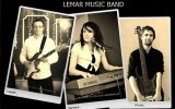 Lemar Music Band Brodnica
