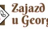 Wesela, noclegi - Dom weselny u George'a Ziębice