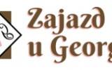 Wesela, noclegi - Dom weselny u George'a Zi�bice