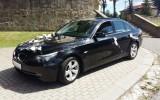 350 z�! !!! pi�kne BMW serii 5 e -60-lift LIMIZYNA    Bochnia