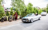 BMW E30 CABRIO  Do �lubu i nie tylko<-  ��d�