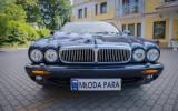Jaguarem do �lubu Ropczyce