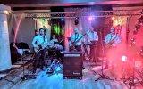 Zespół Muzyczny Euforia Bochnia