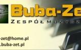 Zesp� Muzyczny Buba-Zet na wesele Rzesz�w