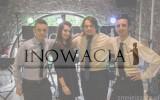 Zesp� Muzyczny Inowacja Gliwice