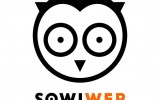 SowiWeb -Owl You Need Kudowa-Zdr�j